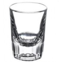 Libbey-Shotsglas-whiskey-whisky-3,7-4,4-5,9-cl