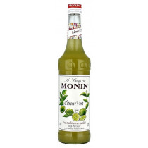 Monin-Lime-Sirup