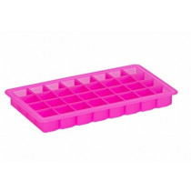 Lurch-is-ternine-bakke-pink-2x2-ice-cubes-lyserød