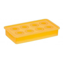 lurch-isterninge-bakke-runde-kugler-3-cm-orange