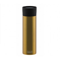 lurch-kaffe-termo-kop-med-click-låg-dobbelt-isoleret-guld-to-go-kop-holder-bil-farten-stilren-mixmeister.jpg