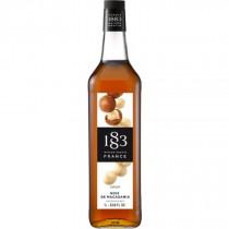1883-Routin-macadamia-nut-sirup-1-liter-mixmeister.dk