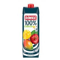 mango-juice-frugt-frisk-dimes-mixmeister.dk