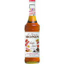 Monin-Ahorn-Sirup