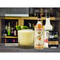 margarita-drinks-pakke-tequila-rørsukker