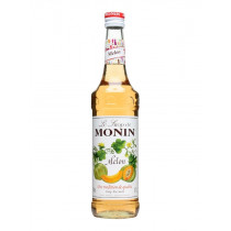 Monin-melon-sirup