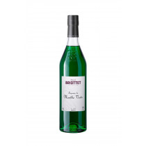 Briottet-menthe-verte-grøn-mynte-mint-likør-mixmeister.dk