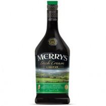 Merry-Irish-Creme-Likør