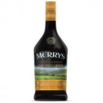 Merrys-Irish-Cream-Saltkaramel
