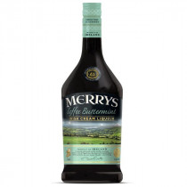 Merrys-Irish-Cream-Flødekaramel-med-mint