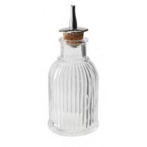 mezclar-liberty-dash-bottle-10-cl-mixmeister