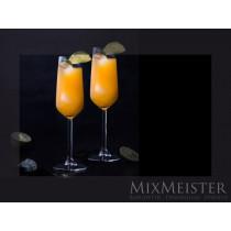 mimosa-opskrift-drinkspakke-mixmeister.dk