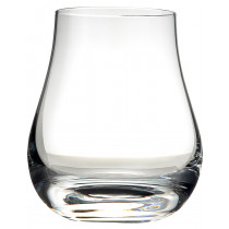 tulip-whiskey-glas