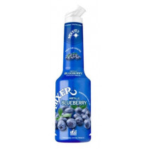 Mixer-frugt-mixers-puré-cocktials-drinks-drink-blueberry-blåbær