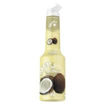 Mixer-frugt-mixers-puré-cocktials-drinks-drink-coco-coconut-kokos