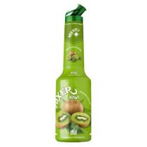 Mixer-frugt-mixers-puré-cocktials-drinks-drink-kiwi