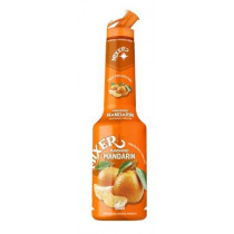Mixer-frugt-mixers-puré-cocktials-drinks-drink-orange-appelsin-manderin-klemmentin
