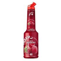 Mixer-frugt-mixers-puré-cocktials-drinks-drink-raspberry-hindbær