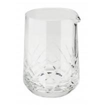 Mixing-0014-rørerglas-vase-smukt-indgravering-3922-Tulip-700ml-Mixing-Glass-70cl-mismeister-alt-i-barudstyr