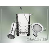 barsæt-mixing-glas-barske-jigger-fine-strainer-mixmeister.dk
