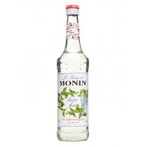Monin-Mojito-mint-sirup