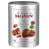 monin-frappe-kaffe-smag-caffe-mixmeister.dk