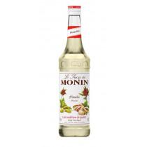 monin-pistacie-sirup-mixmeister