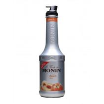 Monin-Fersken-Puré