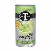 Mr-&-Mrs-T-Margarita-Mix-