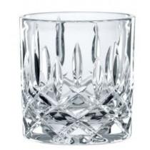 Nachtmann-Noblesse-krystalglas-SOF-Old-fashioned-lowball-tumbler-whiskey-whisky-glas