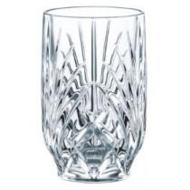 Nachtmann-palais-krystalglas-longdrinks-hihgball-hverdagsglas-cocktailglas-drinksglas-vandglas-smal-bund