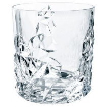 Nachtmann-Sculpture-krystalglas-DOF-Old-fashioned-lowball-tumbler-whiskey-whisky-glas