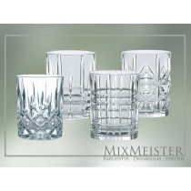 Nachtmann-whisky-glas-lowball-drikke-vand-krystal-mixmeister.dk-noblesse-diamond-cross