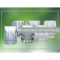 Nachtmann-whisky-glas-lowball-drikke-vand-krystal-mixmeister.dk