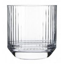 nude-big-top-dof-lowball-drikkeglas-cocktial-drinks-glas-mixmeister.dk.