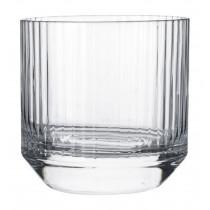 nude-big-top-sof-lowball-drikkeglas-cocktial-drinks-glas-mixmeister.dk.