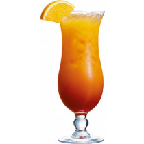 Hurricane-drinks-cocktail-glas-mixmeister.dk