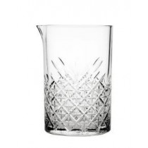 pasabahce-timeless-mixingglas-stir-din-cocktail-barudstyr-rørerglas