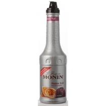 passion-frugt-puré-monin