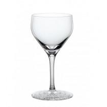 perfect-serve-sherry-likør-krystal-facetslibning-spigelau-mixmeister
