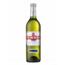 Pernod-Anis-Likør