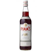 Pimm's No 1 Gin Likør 25% - 70 cl.