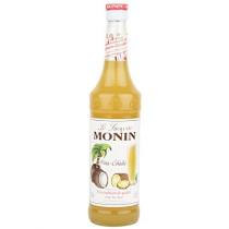 Monin-Pina-Colada-Sirup