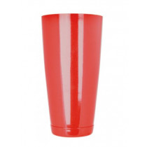 rød-boston-shaker-mixmeister.dk