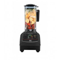 RAW-Blender-X-2.5-Turbo-2.5HP-1800-W
