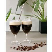 RCR-Invino-irish-coffe-glas-på-fod-mixmeister.dk