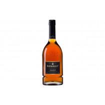 Renault-VSOP-Carte-Noire-Cognac