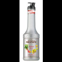 rabarber-frugt-puré-monin-mixmeister.dk