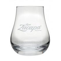 Ron-Zacapa-smageglas.