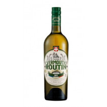 Routin-Lys-Vermouth-Chambery-Dry-18%-75-cl.